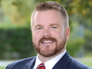 Mayor of Wilton Manors, Florida city with all-LGBTQ council, dies at 41
