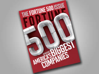 Fortune magazine sold for second time this year — for $150 million in cash