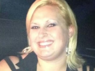 No suspects in Michigan mother Chelsea Small's death five years after armed robbery