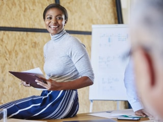 What is 'emotional intelligence?' How to improve your EQ