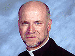 Episcopal bishop goes against church leaders, bans same-sex marriages