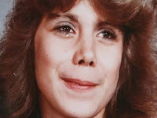 Rape and murder suspect identified in 11-year cold case based on new genetic technology