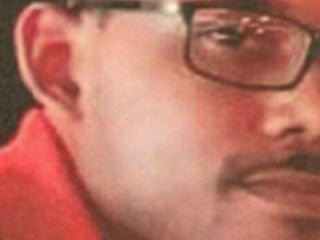 Jordan Green still missing three years after vanishing from San Antonio