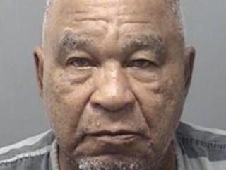 Serial killer Samuel Little pleads guilty in Texas woman's 1994 death