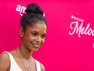 Kim Porter, Sean 'Diddy' Combs' former longtime girlfriend, found dead in L.A. home at 47