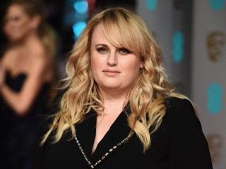 Rebel Wilson loses appeal for more money in defamation case