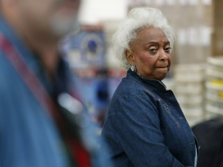 Brenda Snipes, Florida elections supervisor targeted by Trump, resigns