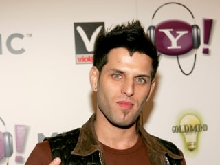 LFO singer Devin Lima dies at 41 after battle with cancer