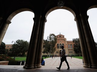 Increasing Latino college completion is key for California's economy, report states