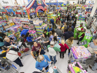The top 5 apps for making Black Friday easier