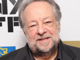 """Ricky Jay, master magician and actor in """"Deadwood,"""" """"Boogie Nights,"""" dies at 72"""
