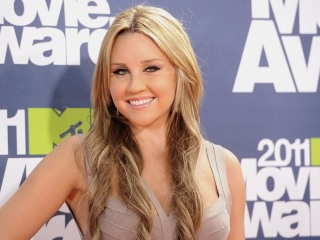 Amanda Bynes opens up about quitting acting, her public downfall and being four years sober