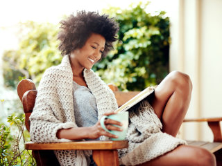 From idea to income: 8 books for the aspiring entrepreneur in your life
