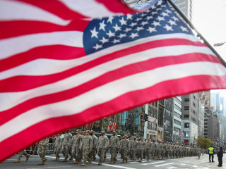 Veterans Affairs Dept. tells Capitol Hill it won't repay underpaid GI Bill benefits recipients