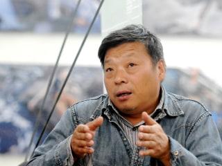 Lu Guang, winner of World Press Photo awards, vanishes in China