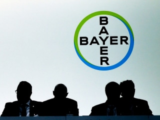 It's not just the numbers: Why Bayer axing 12,000 jobs was less shocking than GM laying off 15,000
