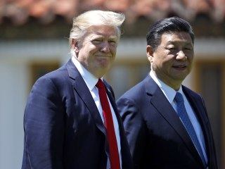 'It's not over' — Wall Street spikes after U.S.-China trade truce, but concerns remain
