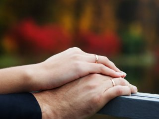What is codependency? Signs of a codependent relationship