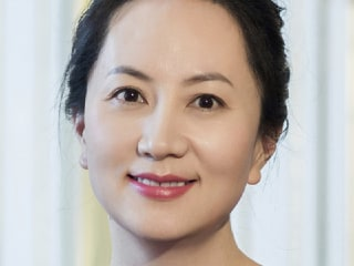 Huawei CFO arrested: Why Meng Wanzhou's detention on U.S. extradition charges is a big deal