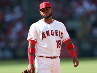 Four arrested in connection with deaths of ex-MLBers Valbuena, Castillo