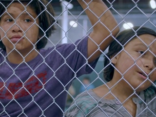 In the movies 'Icebox' and 'Nona,' migrants' pain, danger does not end at U.S. border