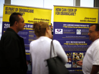 Without Obamacare penalty, think it'll be nice to drop your plan? Better think twice