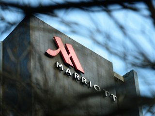 Foreign intelligence clues in Marriott breach could foreshadow future attacks