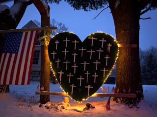 Sandy Hook gunman's journals released after court battle