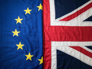 European Court of Justice rules Britain can unilaterally cancel Brexit
