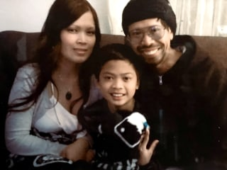 Cambodians use pardons to beat Trump admin's deportation orders