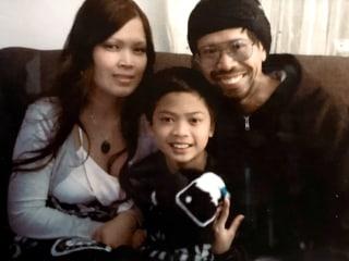 Cambodians use pardons to beat Trump admin's deportation orders