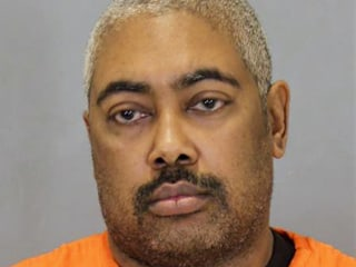 Nebraska man who served time for killing wife 20 years ago admits to killing parents last year