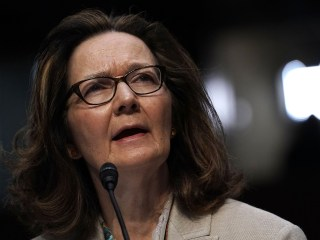 CIA chief to brief House on Khashoggi as pressure mounts on Trump