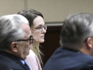 Husband's death was blamed on alligators, but prosecutors say his wife ordered him killed for $1.75 million insurance money