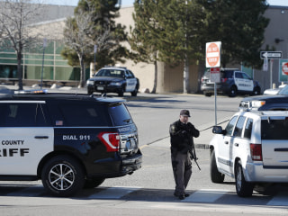 Wave of bomb threats causes evacuations, anxiety nationwide