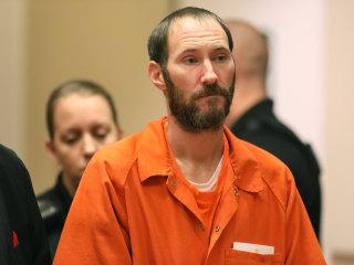 Johnny Bobbitt Jr., homeless vet in alleged GoFundMe scam, released from jail