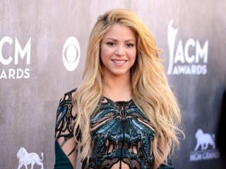 Owe, Shakira: Pop star charged with tax evasion in Spain