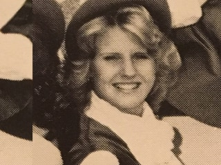 No arrests 25 years after Texas woman Angela Ewert's body found
