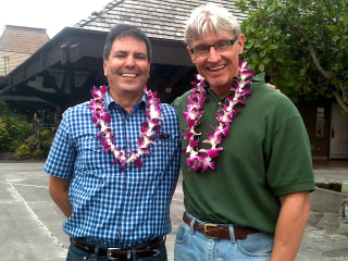 Rights group sues government after gay widower denied spousal benefits