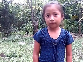 Guatemalan girl likely died of sepsis shock after crossing border, hospital officials said