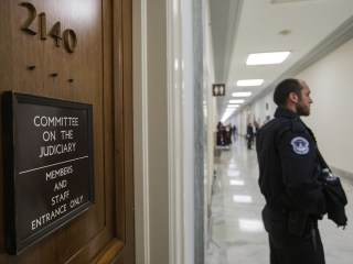 Democrats take cautious view of subpoena powers as they ready investigations