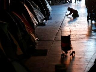 2 migrant teens slain in Tijuana robbery attempt, officials say