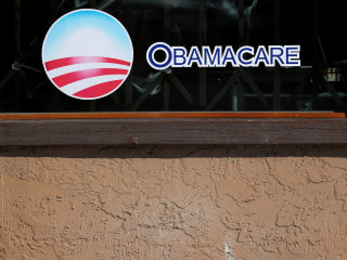 The war over Obamacare resumes