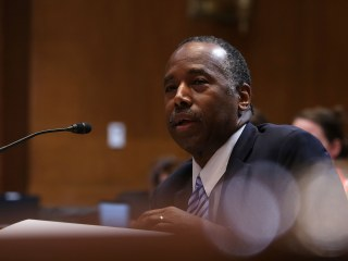 HUD weighs tougher inspections of public housing after complaints of substandard conditions