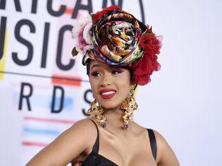 Despite Grammy's reggaeton snub, these Latino artists could take home a win