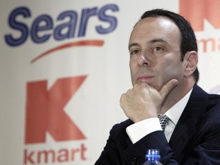 Sears sues former CEO Eddie Lampert, Treasury Secretary Mnuchin and others for alleged billion-dollar 'thefts'