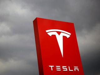 Tesla investors brace for grim quarterly results