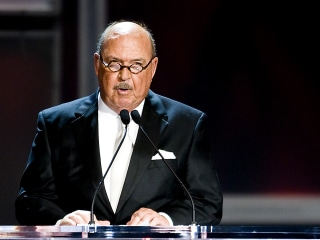 Top WWE interviewer and Hall of Famer 'Mean Gene' Okerlund dies at 76
