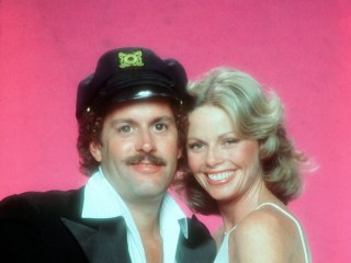 Daryl Dragon, of The Captain and Tennille, dead at 76