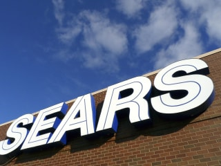 Sears is opening stores again — and this time, it's just selling home goods